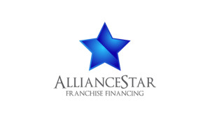 Alliance Star Franchise Financing logo