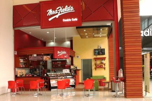 franchisee-costa-rica3