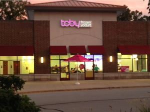 tcby-new-franchisee